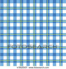 Checker Pattern Inspiration Clipart Of Checker Pattern K48 Search Clip Art Illustration