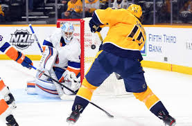 Boston Bruins news: Fans should love Craig Smith