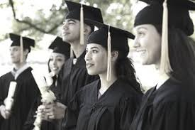 How Much Is a College Degree Worth?