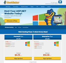 Hostgator Customer Support Hostgator Windows Hosting Review 2019 Real Uptime Records
