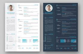 Job Application Portfolio Example 21 Best Resume Portfolio Templates To Download Free Wisestep