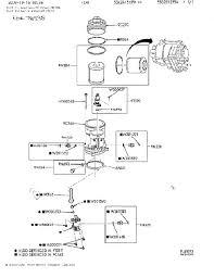 6 0 powerstroke engine parts diagram wiring free wiring diagrams Ford Motor Parts Diagram 6 0 powerstroke engine parts diagram wiring free wiring diagrams 6 0 powerstroke engine ford engine parts diagram