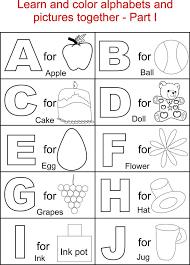 Best 25 Alphabet Coloring Pages Ideas On Pinterest, Alphabet ...
