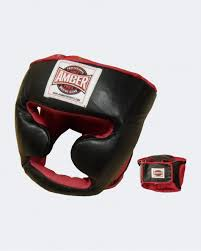 Boxing Head Guard Size Chart Deluxe Headgear With Cheek Protectors