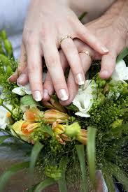 Co S Nehty Na Svatbu Jaké Jste Měly Vy Mani Str 3
