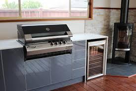 Flat Pack Outdoor Kitchens Outdoor Alfresco Kitchens Melbourne Alfresco Kitchens Outdoor