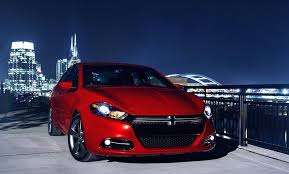 2018 dodge fleet. beautiful 2018 2018 dodge dart with dodge fleet g