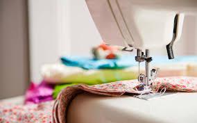 Услуга пошива одежды