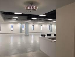 space lighting miami. Northeast 1st Street, Miami, FL 33132 Property - 5 Space Lighting Miami T