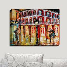 wall arts new orleans wall art black framed canvas wall art new french quarter new on new orleans outdoor wall art with wall arts new orleans wall art new wall art for sale new orleans