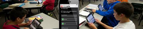 Voting Chart Maker Free And Easy To Use Mobile Voting