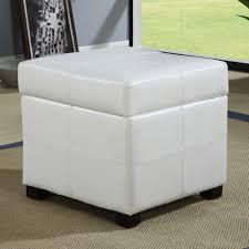 Build An Ottoman To Build Cube Storage Ottoman