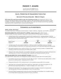 Public Defender Resume Acepeople Co