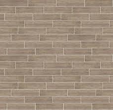 Wonderful Tile Floor Texture Italian Floor Tile Downloads 3d