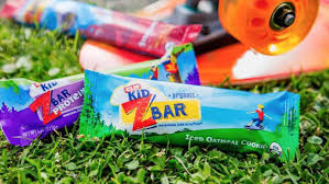 clif bar energy bars are 40 sugar says new lawsuit