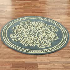 top 24 beautiful cool creative modern round rug rugs ideas corug grey circle plush white fluffy area turquoise large contemporary floor
