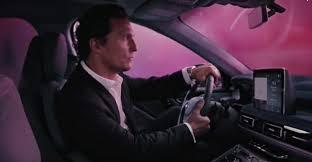 Lincoln Again Tops Most Seen Auto Ads Chart Wardsauto