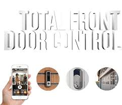 17 best ideas about smart home security security 17 best ideas about smart home security security gadgets smart house and home technology