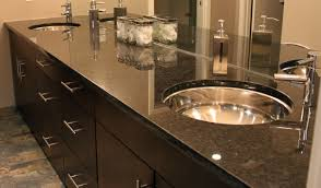 Verde Butterfly Granite Kitchen 30 Interesting Ideas And Pictures Of Granite Bathroom Wall Tiles