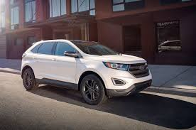 2018 ford suv. fine ford for 2018 ford suv