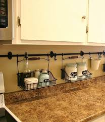 furniture for small kitchens. best 25 small kitchen decorating ideas on pinterest sink space organization and furniture for kitchens a