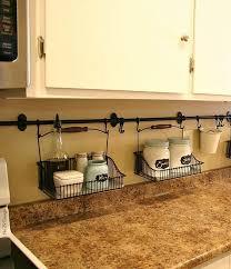 Small Picture 25 best Diy kitchen ideas ideas on Pinterest Kitchen