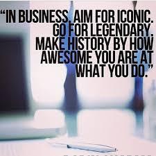 Sale Quote Motivation Success Sale Sales Successquotes Win Work