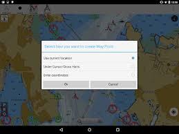 Gps Nautical Charts Apk Download I Boating Marine Navigation Maps Nautical Charts