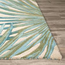 expert beachy rugs best coastal and beach area beachfront decor