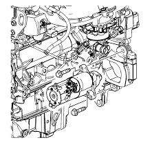 Watch likewise kawasaki kx 80 wiring diagram further honda cl100 carburetor diagram also honda rebel 125