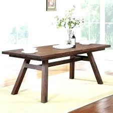 small rectangular dining table small rectangular kitchen tables narrow rectangular dining table small rectangular kitchen table
