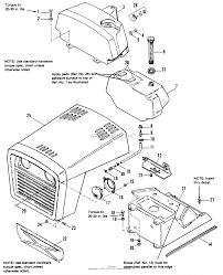 wiring diagram for bolens lawn tractor wiring discover your simplicity lawn mower electrical diagram