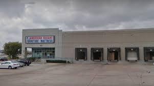 furniture stores grand prairie tx. Grand Prairie And Furniture Stores Tx