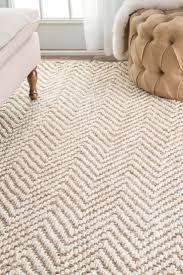 photo 1 of 10 jute rugs on 1 full size of rugs rugsofbeauty com amazing extra large