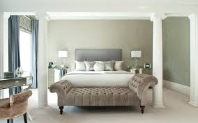 chaise lounge bedroom furniture. stylish chaise lounge modern bedroom chairs for lounges bedrooms remodel furniture b