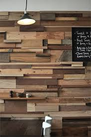Terrific Wood On Wall Designs 27 About Remodel Best Interior with Wood On Wall  Designs