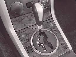 my car won t start