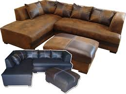 couches for sale in johannesburg. Fine Couches Cairo Lounge Suite Throughout Couches For Sale In Johannesburg T