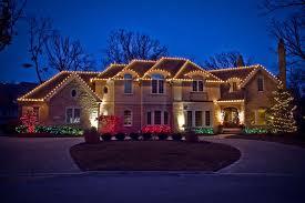 Landscape Lighting Brentwood Tn Nashville Light Pros Landscape Lighting Outdoor Lighting