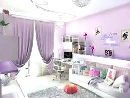 Dance Themed Bedroom Ideas