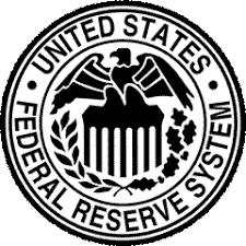 Реферат Федеральная резервная система США  Кредитная система США представляет собой совокупность государственных и частных кредитных институтов Ее основным государственно монополистическим