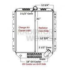 car heater wiring diagram car image wiring diagram car heater core replacement car image about wiring diagram on car heater wiring diagram