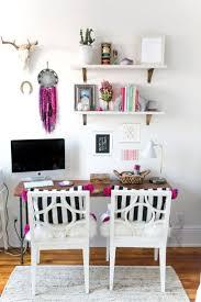 cute office desk. Impressive Cute Cheap Office Desk Accessories Brooklynthread Owner And Designer Ideas