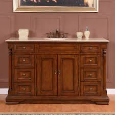 Jcpenney Bathroom Cabinets Bathroom Off Set Vanity Sink Pictures Decorations Inspiration