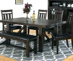 oldbrick furniture. Brick Oldbrick Furniture