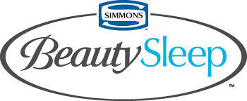 simmons bedding logo. Plain Simmons Simmons Beautyrest EditionEmerald Bay FirmQueen Size Throughout Bedding Logo O