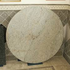 stone table tops. Stone Table Tops E