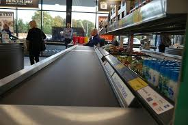 Aldi Is Hiring In Kent For Graduate Area Managers And Shop