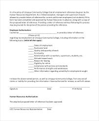 Letter Of Employment Sample Sample Employment Confirmation Letter Form  Template png Pinterest