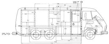 gmcmh drawings gmcmi 23prime gmc scale right side